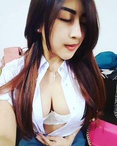Foto porno indo hot