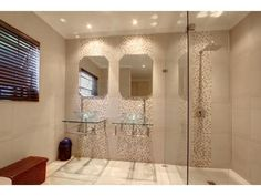 Property for Sale: Houses for sale Private Property, Property For Sale, Number 19, 4 Bedroom House, Pretoria, Property Search, Corner Bathtub, Park, Mirror