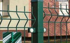Trabzon panel çit Home Appliances, Outdoor Structures, Den, House Appliances, Appliances
