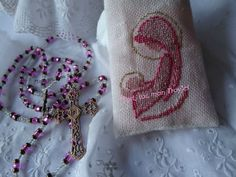my-first-rosary-with-czech-beads