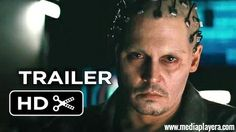 Transcendence Movie Trailer! click the photo to watch transcendence movie trailer.