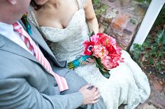 The Beaufort Inn, Beaufort Weddings & Events