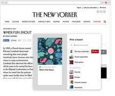 Browser Button Confirmation Page Doctor Names, How To Become Successful, Confirmation Page, Was Ist Pinterest, Graphic Wallpaper, Link, Business Magazine, Read Later, The New Yorker