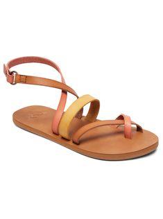 3ec8c2d257e5a 39 Best New mens sandal trends images
