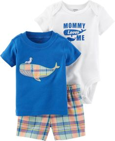 c1e7d4bb7323 88 Best Boys  Clothing (Newborn-5T) images in 2019