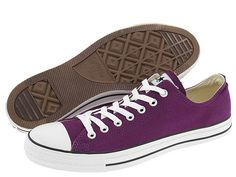 26219ab72b38 Chuck taylor all star ox passion