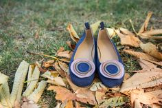 #Handmade leather shoes #leathershoes #fashion #woman #www.bbcreations.gr #VilmaValasi