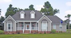 modular ranch homes with garages | Modular Homes Best Floor Plans Construction House Plans Roman Tuscan ...