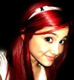 Ariana Grande | EthniCelebs - Celebrity Ethnicity |What ...