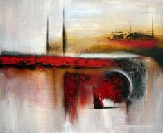 Rust 2 by Narcisse-Shrapnel on DeviantArt Oil On Canvas, Canvas Prints, Art Prints, Rust 2, Mixed Media Canvas, Photo Canvas, Detailed Image, Beautiful Paintings, Abstract Art