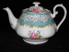 royal-albert-enchantment-teapot-1001