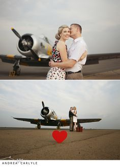 Vintage_Plane_Shoot_1004.jpg