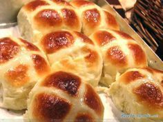 Recetas recetas wedding hairstyles for short hair bob - Bob Hairstyles Pan Dulce, Bread And Pastries, Bread Recipes, Cooking Recipes, Kitchen Recipes, Fish Recipes, Mexican Bread, Pan Bread, Snacks