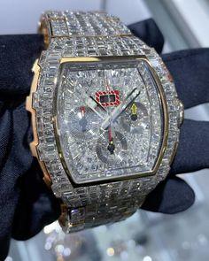 Diesel Watches For Men, Luxury Watches For Men, Conversation Pieces, Freezer Burn, Unique Watches, Skeleton Watches, Richard Mille, Comfortable Sneakers, My Best Friend