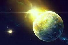 Výsledek obrázku pro tattoo hvezda vesmir planeta