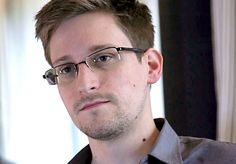 #Snowden follows only #NSA. Social media users reaction to Snowden was more positive than negative. | http://goo.gl/bmMrlf