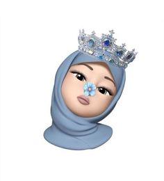 [New] The 10 All-Time Best Home Decor (in the World) – Hamsi? [New] The 10 All-Time Best Home Decor (in the World) – Hamsi? Emoji Wallpaper, Wallpaper Iphone Cute, Whatsapp Dp, Girl Cartoon, Cartoon Art, Emoji Photo, Hijab Drawing, Girly M, Girl Emoji