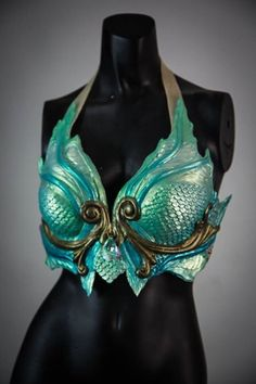 Designer Clothes, Shoes & Bags for Women Mermaid Cosplay, Mermaid Outfit, Silicone Mermaid Tails, Mermaid Man, Mermaid Parade, Renaissance Fair Costume, Fantasy Mermaids, Music Festival Outfits, Dance Outfits