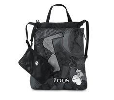 Mejores BolsosFashion HandbagsBeige Bags Y Tote Imágenes 81 De ym0vOnwN8P