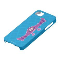 ==> reviews          Art 2 iPhone 5 covers           Art 2 iPhone 5 covers we are given they also recommend where is the best to buyReview          Art 2 iPhone 5 covers Here a great deal...Cleck See More >>> http://www.zazzle.com/art_2_iphone_5_covers-179557938461363382?rf=238627982471231924&zbar=1&tc=terrest