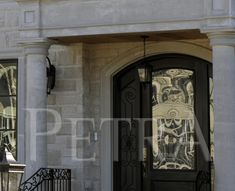Architectural,landscape,ornamental,Precast,Cast Stone |Petra Design Column Design, Cast Stone, Home Photo, Petra, Interior And Exterior, Photo Galleries, It Cast, House Design, Ornaments
