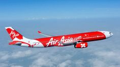 Airbus A330 realiza aterrizaje forzoso por problemas técnicos