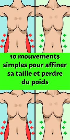 10 simple movements to slim down and lose weight For . - health-fitness - 10 simple movements to slim down and lose weight To find a wasp size nothing more simpl - Gym Humor, Workout Humor, Gym Workouts, Motivation Diet, Fitness Motivation Quotes, Fitness Diet, Health Fitness, Wellness Fitness, Fitness Inspiration