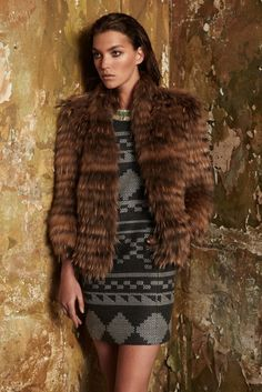 Blog - Pre-Fall 2013 most-wanted