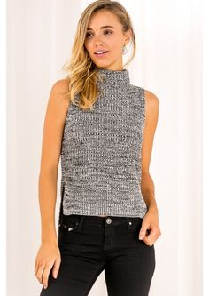 http://stelly.com.au/16687-86057-thickbox/cinnamon-cigar-womens-knitted-vest-black-white.jpg