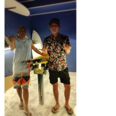 . I did ordered to new stick  . . すっごい老け顔で映りました . #サーフィン#オーストラリア#サーフボード #Australia #surf #surfboard #sodasurfboard #surfing #currumbin #currumbinbeach #beach #surfing #japanese #sheaper #lifeisgood by keita_dearsurf http://ift.tt/1X9mXhV