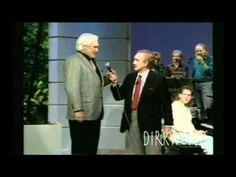 My mom used to sing this to my daughter when she was a baby:)The Most Beautiful Girl in the World by Charlie Rich  -