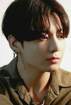 Taehyung, Namjoon, Seokjin, Foto Jungkook, Foto Bts, Bts Photo, Maknae Of Bts, Jungkook Oppa, Die Beatles
