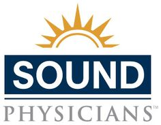CTMC has partnered with a new #hospitalist group, Sound Physicians, to provide in-hospital care for the thousands of patients we admit each year.