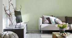 die besten 25 rollputz ideen auf pinterest en suite fliesen berstreichen und sockel. Black Bedroom Furniture Sets. Home Design Ideas