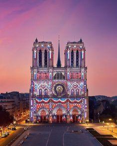 "24.8 mil Me gusta, 164 comentarios - Paris (@topparisphoto) en Instagram: ""Happy thanksgiving Follow @topparisresto !! @topparisresto TOP Paris par @ag_photographe •…"""