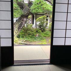 Japanese Buildings, Divider, Plants, Room, Furniture, Home Decor, Bedroom, Decoration Home, Room Decor