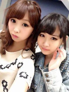 Twitter / iwamuranatsumi: みんな明日日テレPON!見てねー(≧∇≦)♡ #PASSPO ...