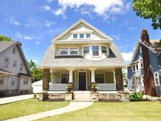 2991 E Overlook Rd, Cleveland, OH 44118 | MLS #3901960 | Zillow