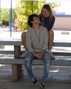 are jc and lia dating still