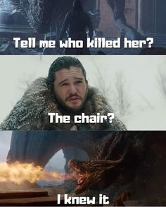Game Of Thrones compilation Funny Pictures For Facebook, Meme Pictures, Best Funny Pictures, Game Of Thrones Jokes, Got Game Of Thrones, Game Of Thones, Terrible Jokes, Got Memes, Valar Morghulis
