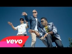 Drop City Yacht Club - Crickets (Official Video) ft. Jeremih - YouTube