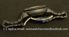 Panerai Luminor GMT Ceramica PAM00438 Panerai Luminor GMT Ceramica PAM00438 [PAM00438] - $447.00 : Chanel j12 White/black Ceramic Watches Price List