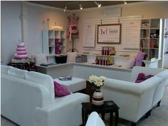 Wedding Planner Office Ideas Google Search Business Decor Home