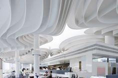 THEARTISTANDHISMODEL » Designing design by Thomas Heatherwick