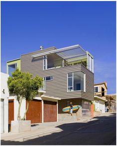 Great 67 Great Inspirations for Modern Beach House https://homedecormagz.com/67-great-inspirations-for-modern-beach-house/