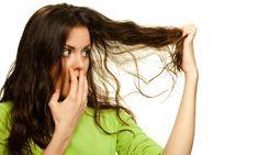 Usar refresco de cola para lavar el cabello, no tiene beneficios, ya que sus compuestos químicos lo dañarán si se aplica de forma constante.