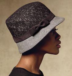 Vogue pattern - V8941