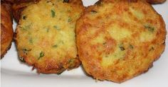 Vegetarian Kids, Baked Potato, Quiche, Sweet Home, Favorite Recipes, Traditional, Baking, Breakfast, Ethnic Recipes