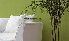 Hoogwaardige muurbekleding. Behang Arte Flamant suite 1 40093 - Woonhandel