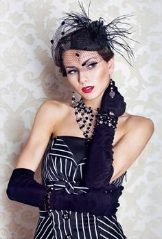 Masquerade, Evening Gowns, Halloween Face Makeup, Glamour, Couture, Lady, Beautiful, Tops, Dresses